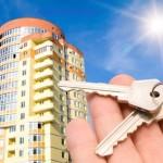 Советы по выбору квартиры
