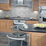 Современная керамическая плитка для дома