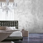 Стены и декоративная штукатурка