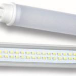 Виды цоколей светодиодной лампы