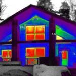 Зачем нужно проводить тепловизионное обследование