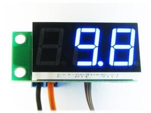 Как выбрать датчики температуры