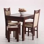 стулья для кухни из массива дерева