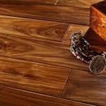 Что нужно знать о напольных покрытиях?