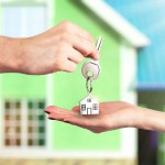 Что следует знать, прежде чем взять ипотечный кредит