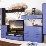 Помощь дизайнера при выборе мебели