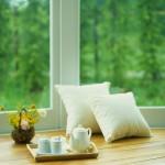 Пластиковые окна – преимущества