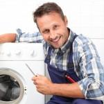 Что делать когда сломалась стиральная машинка?