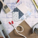 Как начать ремонт в новостройке?