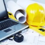 Допуск СРО и повышение квалификации сотрудников строительной сферы