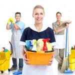 Почему уборку бытовых и профессиональных помещений лучше доверить профессионалам