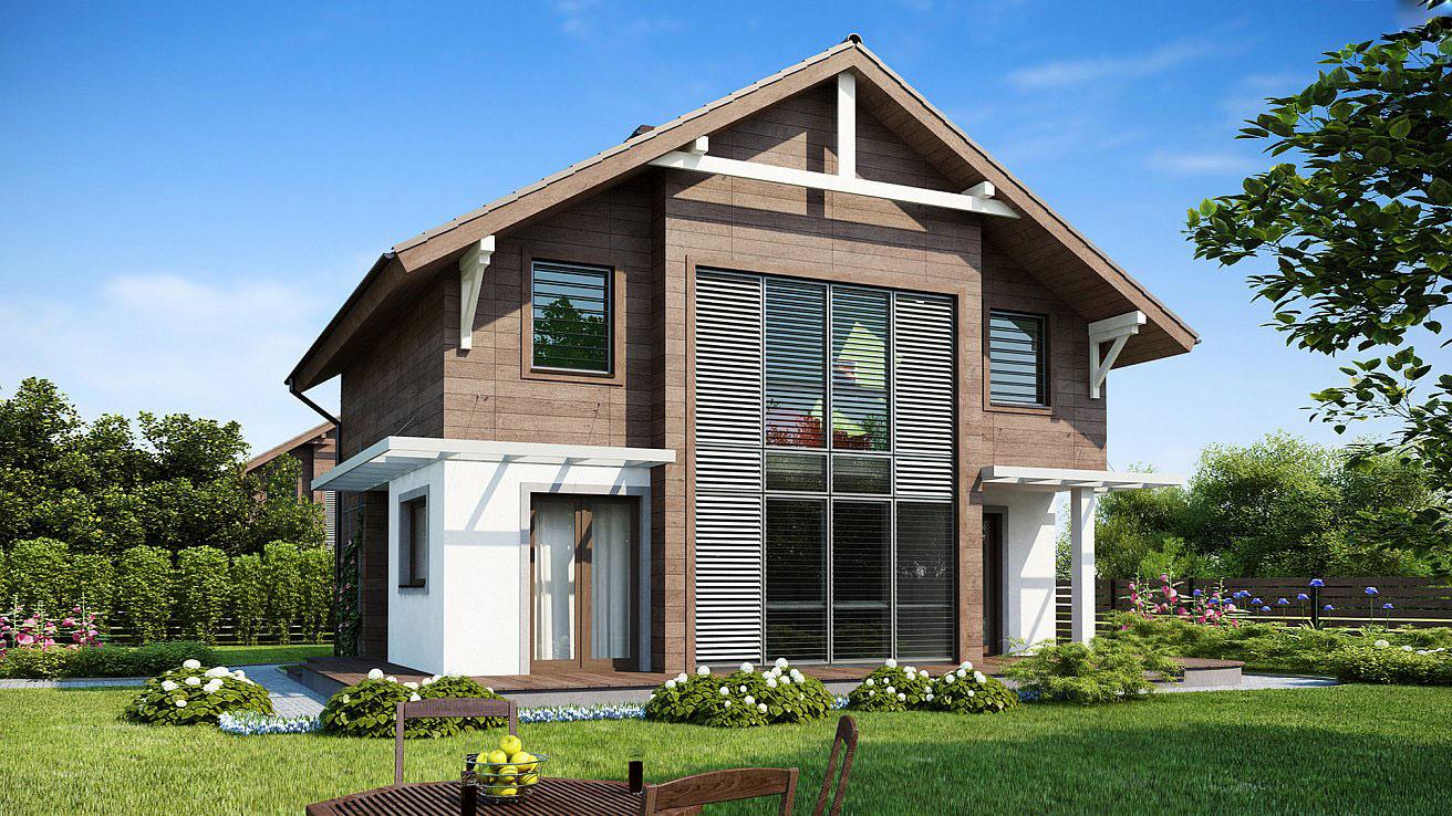 строительные проекты постройки домов фото медицина