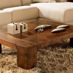 Стол как основной атрибут помещения