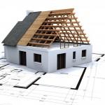 Строительство и ремонт от профессиональной компании