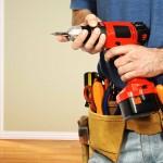 Как успешно отремонтировать жилье?