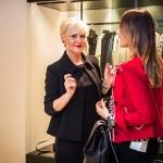 Как обучиться мастерству стилиста