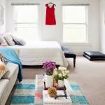 Полезные советы по выбору мебели?