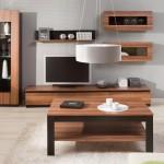 В чем преимущества мебели на заказ
