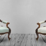 Преимущества профессиональной перетяжки мебели