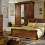 Спальни премиум класса