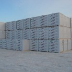 Газосиликатные блоки и их основные преимущества использования
