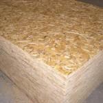 Особенности и использованием ориентировано-стружечной плиты