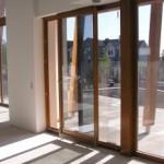 Ремонт и обслуживание металлопластикового окна от специалистов