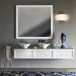 Francesca — мебель от отечественного производителя