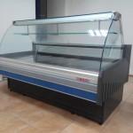 Технологическое холодильное оборудование и основные вариации его применения