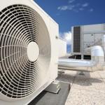 Монтаж систем кондиционирования от Стандарт климат