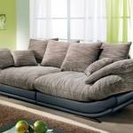 Как выбрать мебель хорошего качества?