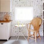 Новая жизнь для вашей старой мебели