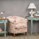Критерии выбора мебели в стиле прованс