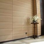 Преимущества использования стеновых панелей в отделке