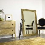 Зеркала в домашнем интерьере