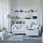 Скандинавский стиль в интерьере: практичность и минимализм