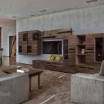 Дизайнерская мебель в стиле Loft