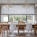 Стулья для гостиной и кухни