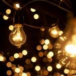 """Осветительное оборудование в интернет-магазин """"Feron"""""""
