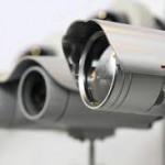 Необходимость видеонаблюдения в офисе
