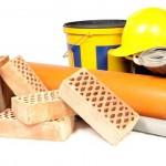 Интернет магазин строительных материалов «Сатурн»