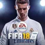 Пополняем виртуальный счет FIFA