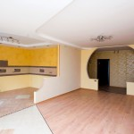 Продажа квартир в новостройках от застройщика
