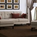 Как купить мягкую мебель