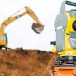 Избежать ошибок при строительстве дома помогут геологические изыскания