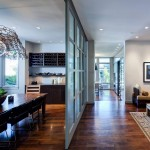 Как визуально увеличить жилое пространство