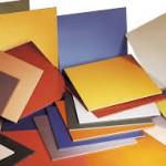 Основные преимущества керамической плитки