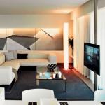 Ремонт квартиры под ключ: плюсы и минусы