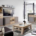 Мебель Grange — роскошь, стиль, оригинальность