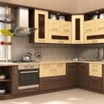 Изготовление мебели на заказ: секреты успешного выбора
